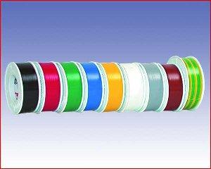Taśma izolacyjna Coroplast 15mm/10m