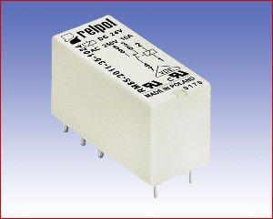 Przekaźnik RM85 1P 24 DC