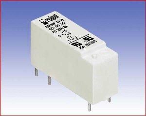 Przekaźnik RM96 1P 24 DC W