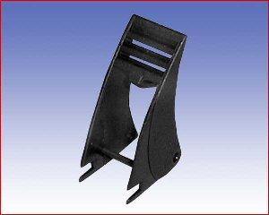 Obejma wyrzutnikowa GZT80-0040