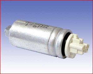 Kondensator do lamp wyładowczych MKSP-025, 3,6µF