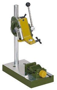 Stojak wiertniczy MB 140/S MICROMOT (28 606)