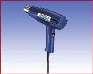 Opalarka elektryczna STEINEL HL 1620 S