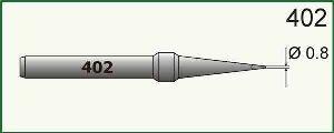 Grot XYTRONIK 402