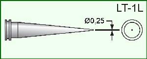Grot LT-1L