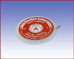 Taśma do odlutowywania (LICO), 2,0mm