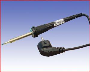 Lutownica grzałkowa Xytronik XY 200