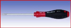 362TR Wiha SoftFinish TORX® Tamper Resistant