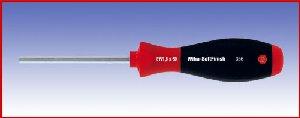 Wkrętak sześciokątny (imbusowy) SoftFinish 356 1,5x60