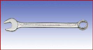 Klucz płasko-oczkowy Proxxon 21mm