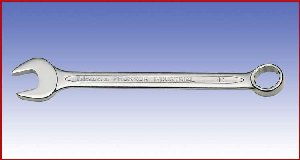 Klucz płasko-oczkowy Proxxon 16mm
