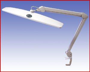 lampa LED, model: 8015 LED 84 SMD LED