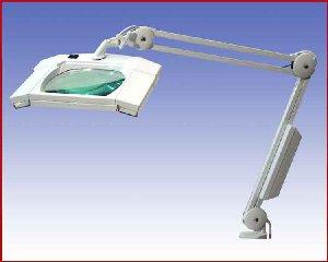 Lupa lampa, model: LP 8067