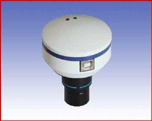 Kamera mikroskopowa HDCE-30C 3MP