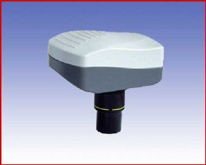 Kamera mikroskopowa HDCE-50B 5MP