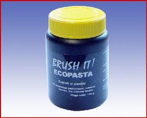 Ekologiczny topnik lutowniczy ECOPASTA