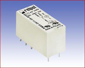 Przekaźnik RM85 1P 230 AC