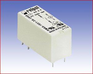 Przekaźnik RM85 1Z 05 DC