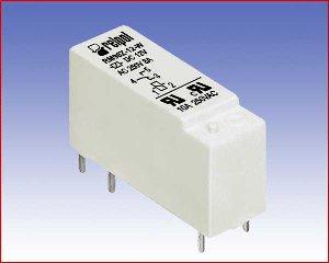 Przekaźnik RM96 1Z 12 DC W