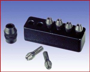 Zestaw zacisków narzędziowych MICROMOT (28 940)