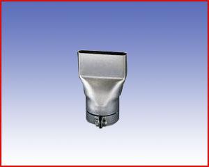Dysza D/SSZ 70 x 10 mm
