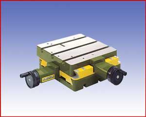 Stół koordynacyjny KT 150 (20 150)