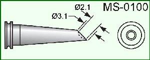 Grot MS-0100 MINIFALA