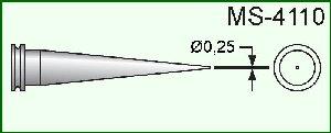 Grot MS-4110