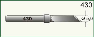 Grot XYTRONIK 430