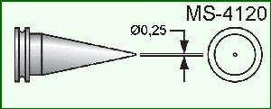 Grot MS-4120