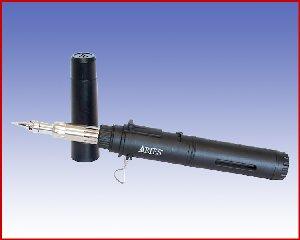 Lutownica gazowa profesjonalna Aries ES660