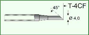 Grot AY-T-4CF