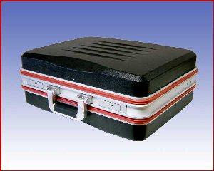 Walizka narzędziowa, METRO175 PTS