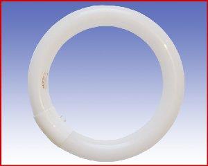 Świetlówka kołowa 22W 4Pin fi210mm