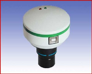 Kamera mikroskopowa HDCE-20C 2MP