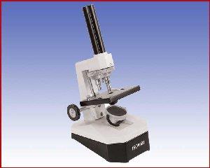 Mikroskop Model Micron