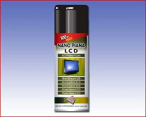 Nano Piana LCD - spray (010)