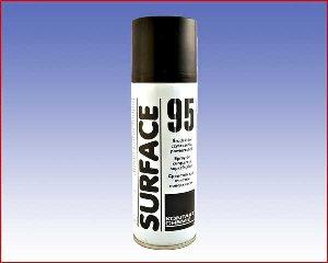 SURFACE 95 - spray